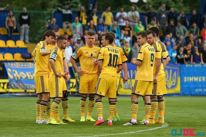 Metallis-vs-Chernomorets